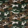 camouflage bandanna