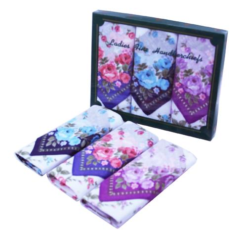 1080631-Ladys-Handkerchiefs-Flowers-Printed.jpg