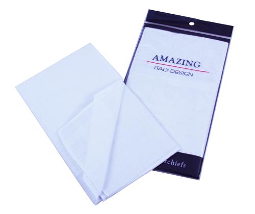 1088001-Mens-White-Handkerchiefs.jpg