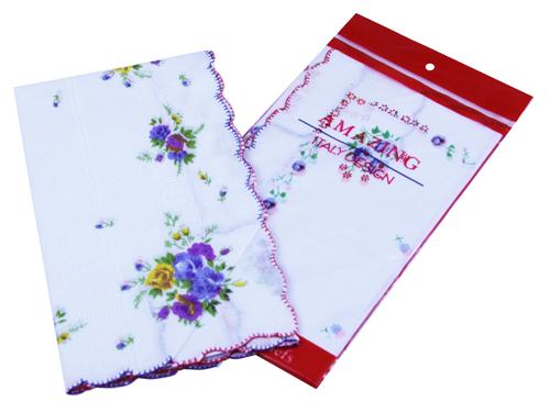 1088003-Ladys-Printed-Multicolor-Flowers-Handkerchief.jpg