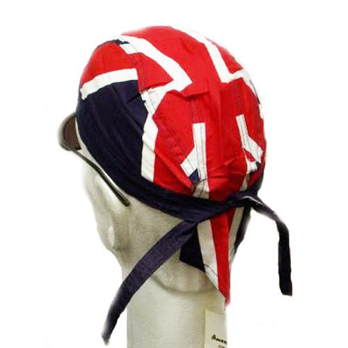 1300004_British_Flag_Head_Wrap.jpg