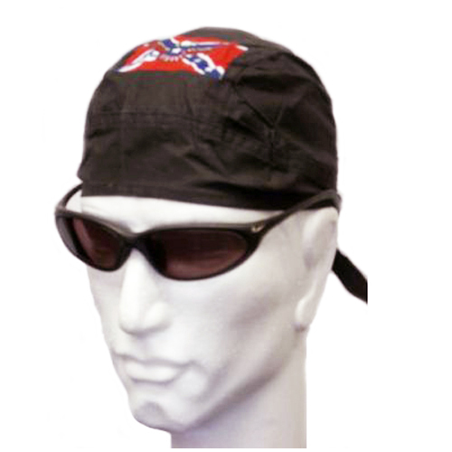 1300012_Eagle_Confederate_Flag_Head_Wrap.jpg