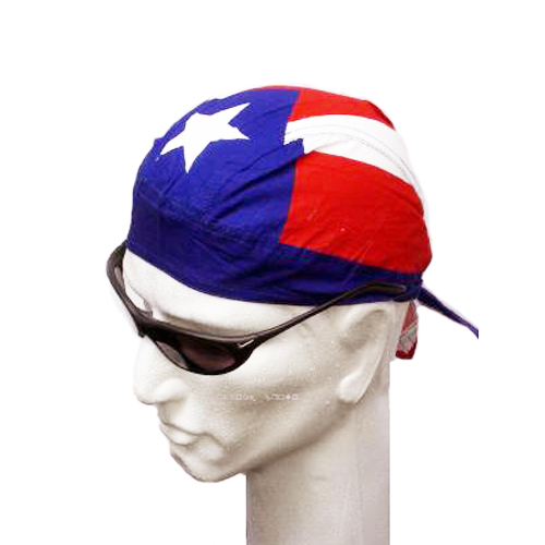 1300026_Puerto_Rican_Flag_Head_Wrap.jpg