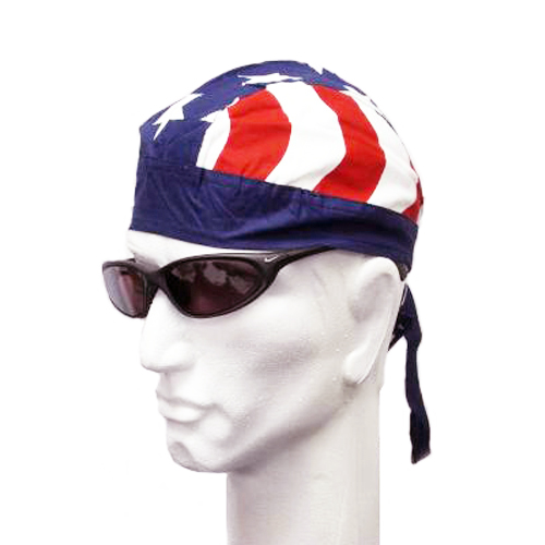 1300027_USA_Wave_Flag_Head_Wrap.jpg