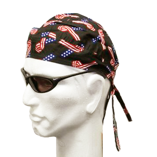 1300042_US_Ribbon_Head_Wrap.jpg