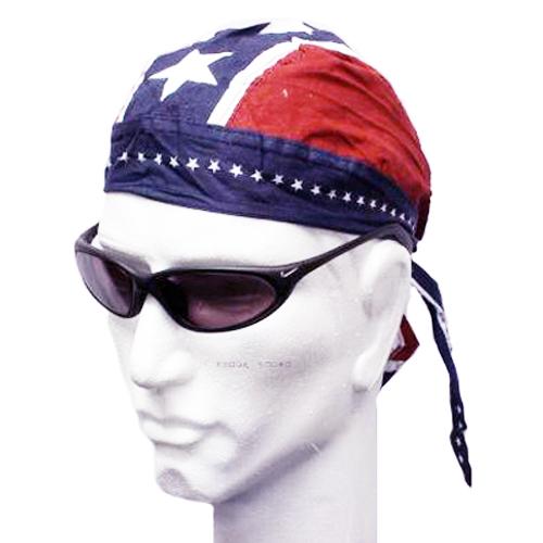 1300106_Puerto_Rico_Flag_Head_Wrap.jpg
