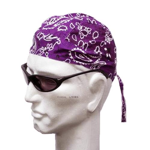 1301112_Purple_Paisley_Head_Wrap.jpg