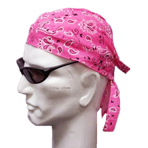 1301114_Pink_Paisley_Head_Wrap.jpg