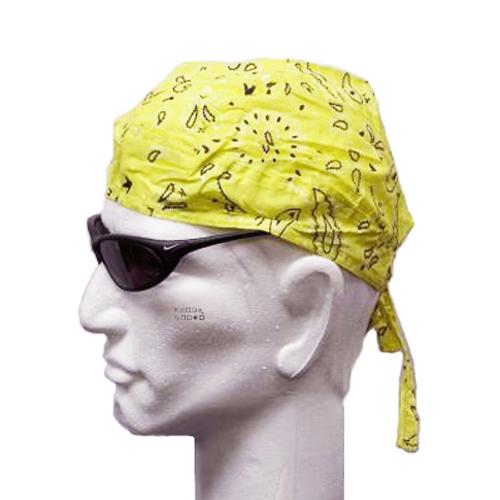 1301116_Light_Yellow_Paisley_Head_Wrap.jpg