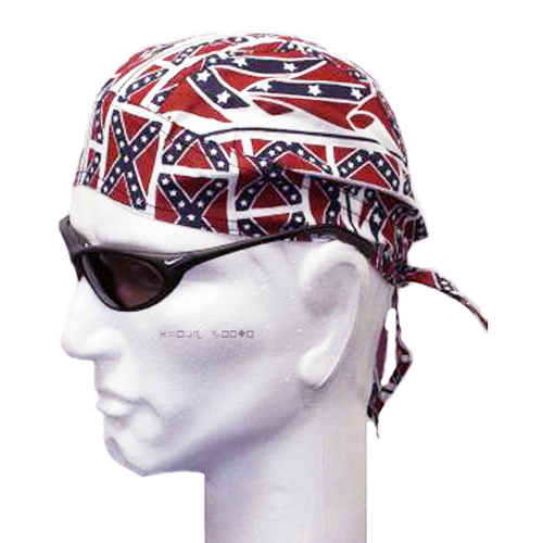 1301905_Tossed_Confederate_Flag_Head_Wrap.jpg