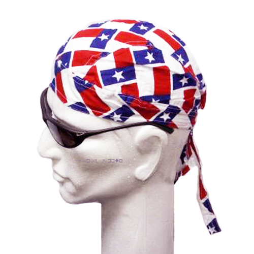 1301906_Texas_Flag_Head_Wrap.jpg