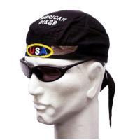 1300006_American_Biker_Head_Wrap.jpg