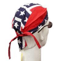 1300008_Confederate_Flag_Head_Wrap.jpg