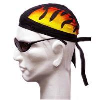 1300010_Two_Side_Flames_Head_Wrap.jpg