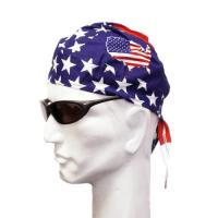 1300020_USA_Map_Head_Wrap.jpg