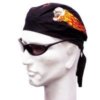 1300031_Flaming_Skull_Head_Wrap.jpg