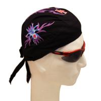 1300032_Maltese_Cross_and_Spider_Head_Wrap.jpg