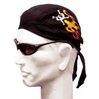 1300034_Crossbones_Skull_with_Flaming_Head_Wrap.jpg