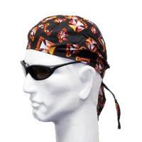 1300047_Red_Chopper_Head_Wrap.jpg