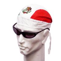 1300107_Mexico_Flag_Head_Wrap.jpg