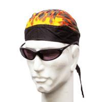 1300114_Front_Flames_Black_Head_Wrap.jpg