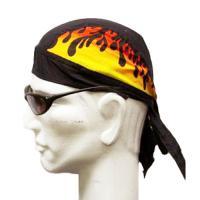 1300115_Bottom_Flames_Black_Head_Wrap.jpg