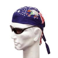 1300116_Large_Eagle_US_Flag_Head_Wrap.jpg