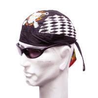 1300130_Flaming_Skull_Check_Board_Head_Wrap.jpg