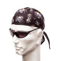 1300133_Skull_Crab_Head_Wrap.jpg