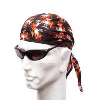 1300137_Flaming_Maltese_Skull_Head_Wrap.jpg