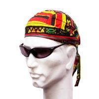 1300144_African_Head_Wrap.jpg