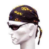 1300145_Yellow_Biker_Head_Wrap.jpg