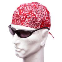 1301001_Western_Red_Paisley_Head_Wrap.jpg