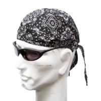 1301003_Western_Black_Paisley_Head_Wrap.jpg