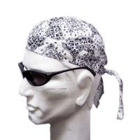 1301004_Western_White_Paisley_Head_Wrap.jpg