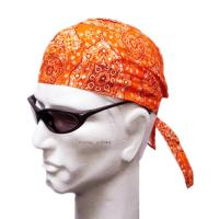 1301005_Western_Orange_Paisley_Head_Wrap.jpg