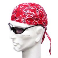 1301101_Red_Paisley_Head_Wrap.jpg
