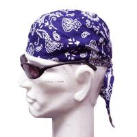 1301102_Navy_Paisley_Head_Wrap.jpg