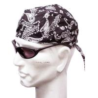 1301103_Black_Paisley_Head_Wrap.jpg