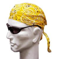 1301107_Gold_Paisley_Head_Wrap.jpg
