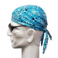 1301110_Turquoise_Paisley_Head_Wrap.jpg