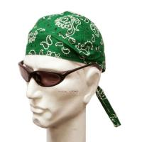 1301111_Kelly Green_Paisley_Head_Wrap.jpg