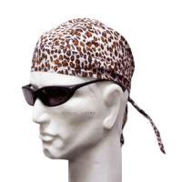 1301502_Beige_Leopard_Head_Wrap.jpg