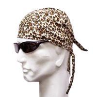 1301503_Khaki_Leopard_Head_Wrap.jpg