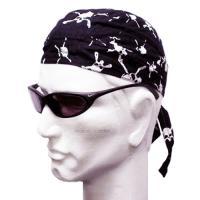 1301701_White_Skulls_on_Black_Head_Wrap.jpg