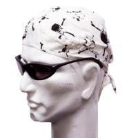 1301702_Black_Skulls_on_White_Head_Wrap.jpg