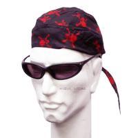 1301703_Red_Skulls_on_Black_Head_Wrap.jpg