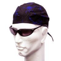 1301704_Blue_Skulls_on_Black_Head_Wrap.jpg