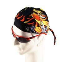 1301706_Flaming_Skull_Head_Wrap.jpg