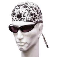 1301801_Black_Skulls_White_Head_Wrap.jpg